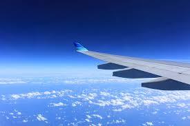 aviacao brasileira